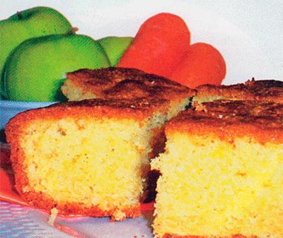 Queque De Zanahoria Y Manzana Recetas De Queques Recetas Cocina Y Comida Boliviana 7 may 2020 08:43 am. queque de zanahoria y manzana